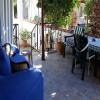 The Veranda (2)